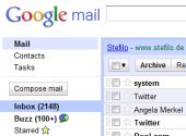inbox-small