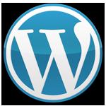 WordPress SEO Plugins: Drei Komplettlösungen im Vergleich