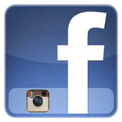 Facebook kauft Instagram
